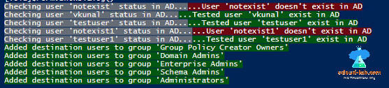 powershell wpf gui copy ad user group membership source groups list, domain admins, group policy, schema admins administrators copy groups membership from one user to another users member of user prop.png